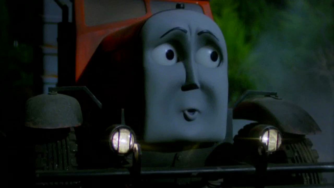 File:Percy'sScaryTale50.png