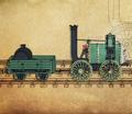 Thumbnail for version as of 13:47, September 21, 2014