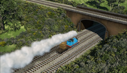 TheLionOfSodor36