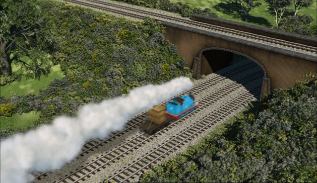 File:TheLionOfSodor36.png