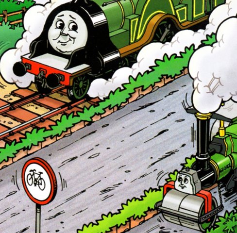 File:TheTrainroller3.png
