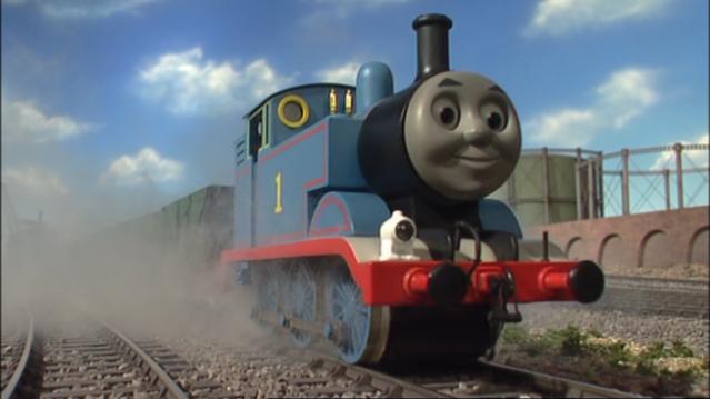 File:Thomas'NewTrucks15.png
