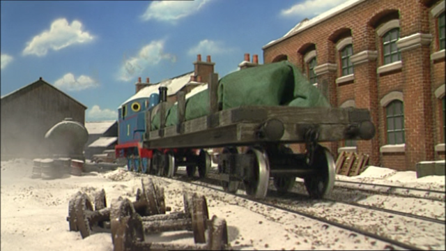 File:Thomas'TrickyTree42.png