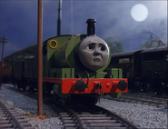 Thomas,PercyandtheDragon30