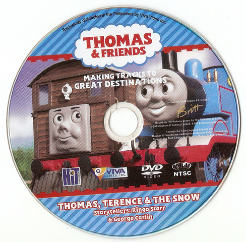 File:Thomas,TerenceandtheSnow(DVD)disc.png