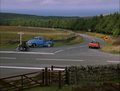 Thumbnail for version as of 18:42, July 26, 2015