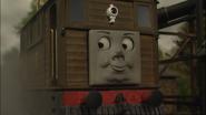 ThomasGetsItRight43