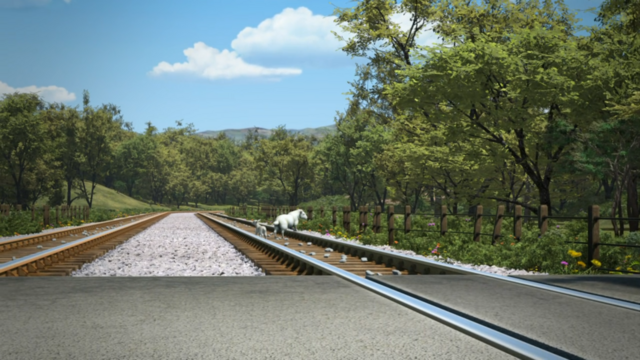 File:VeryImportantSheep65.png