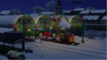 Thumbnail for version as of 20:05, December 11, 2015