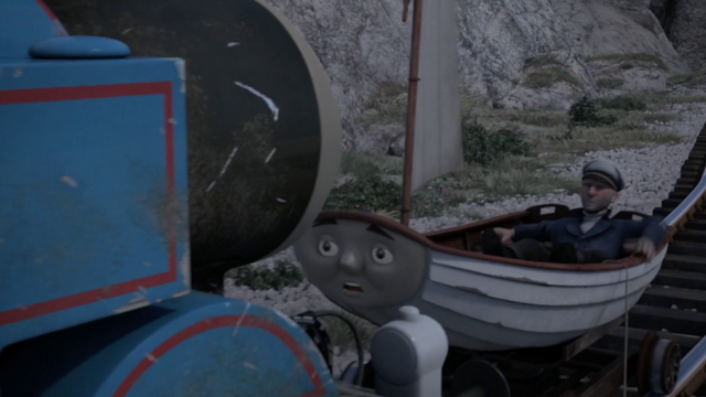 File:Sodor'sLegendoftheLostTreasure690.png