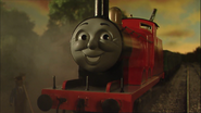 Thomas'NewTrucks44