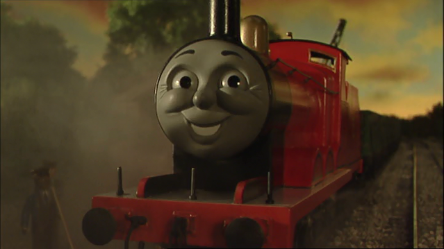 File:Thomas'NewTrucks44.png