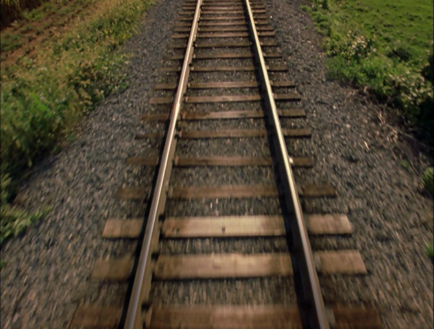 File:ThomasAndTheMagicRailroad338.png