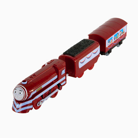 File:TrackMasterCaitlin'sPassengerExpress.png
