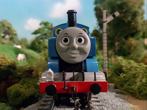 File:TrustThomas3.png