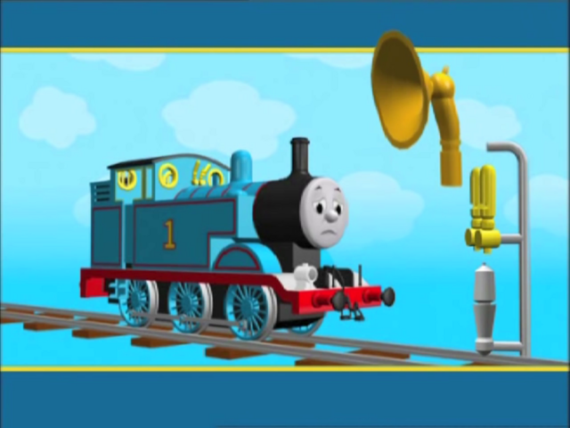 File:WhichWhistleSuitsforThomas4.png