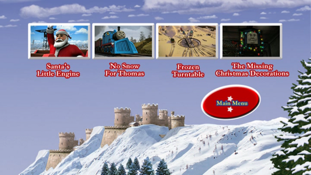 File:Santa'sLittleEngine(UKDVD)episodeselectionmenu.png