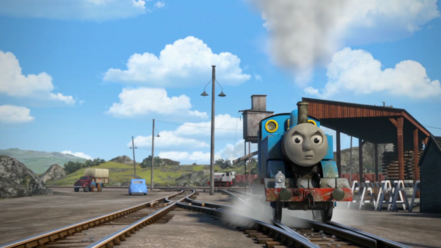 File:Sodor'sLegendoftheLostTreasure428.png