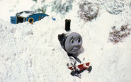 Thomas,TerenceandtheSnow56