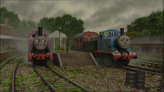 File:ThomasAndTheBirthdayMail21.png
