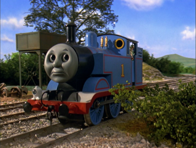 File:ThomasAndTheMagicRailroad187.png