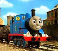 ThomasPutstheBrakesOn87