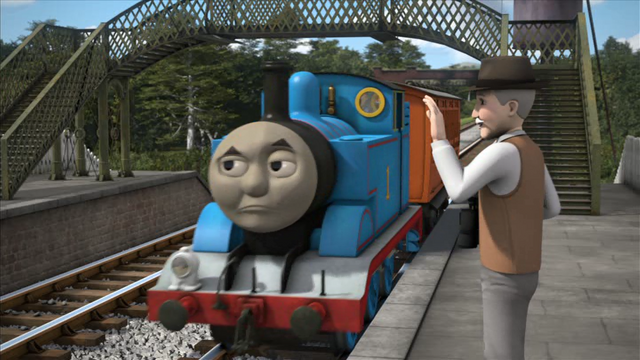 File:ThomasandtheEmergencyCable97.png