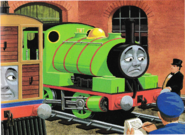 ThomasandtheEvilDiesel1