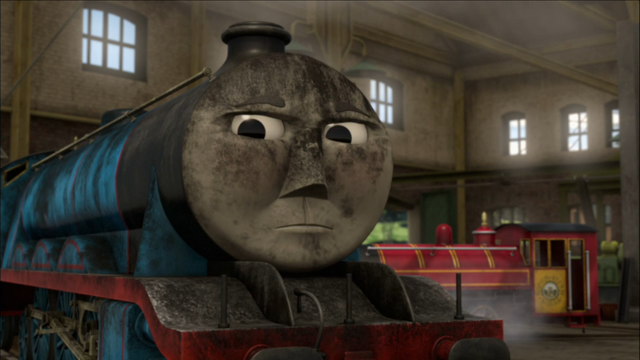 File:ThomasinCharge64.png