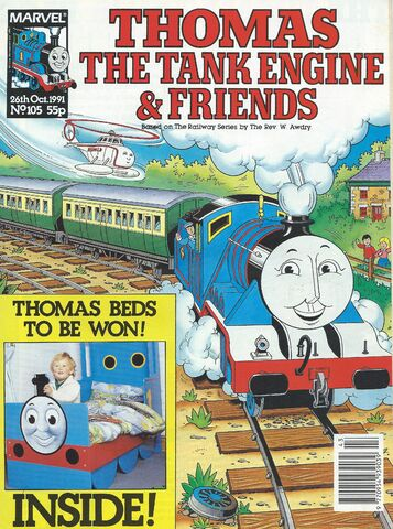 File:ThomastheTankEngineandFriends105.jpg