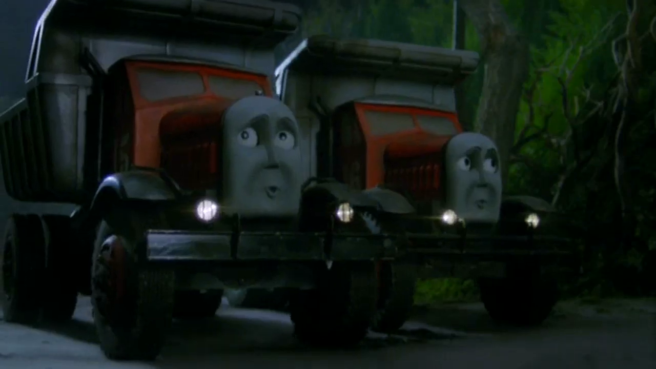 File:Percy'sScaryTale45.png