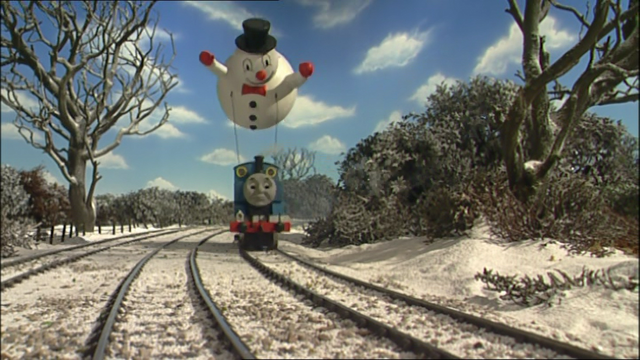 File:Thomas'FrostyFriend58.png