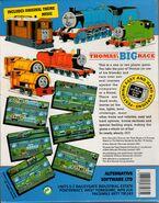 Thomas'sBigRaceBack