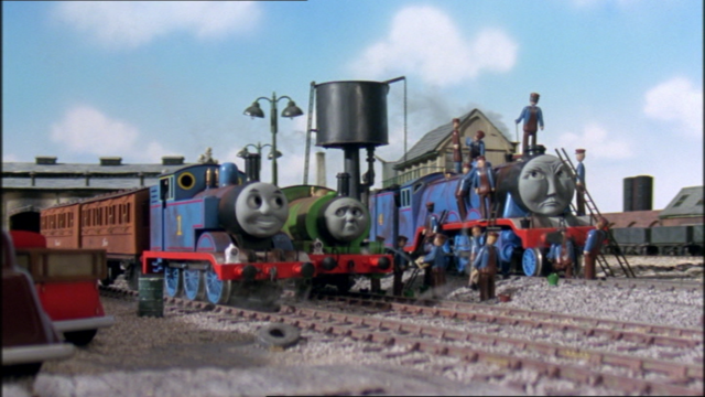 File:Thomas,PercyandtheSqueak22.png