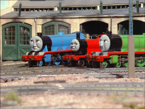 File:TroubleintheShed8.png