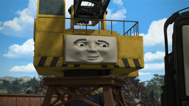 File:DisappearingDiesels92.png