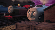 EngineoftheFuture84