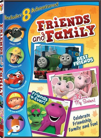 File:FriendsandFamily.jpg
