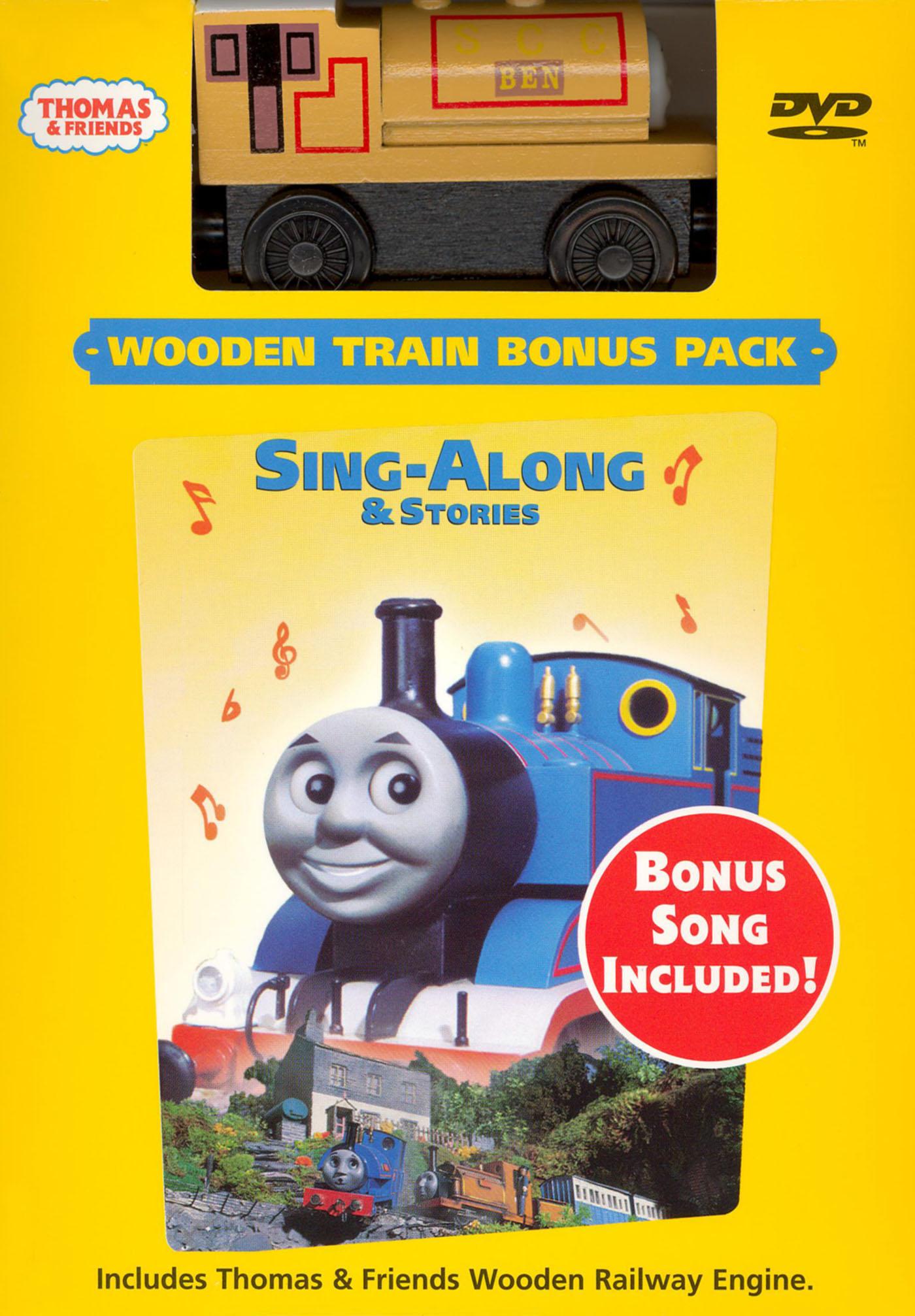 File:Sing-a-LongandStorieswithFreeWoodenRailwayBen.jpg