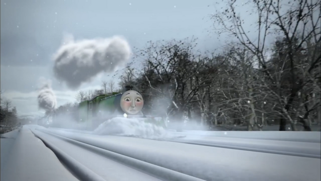 File:TheBeastofSodor70.png