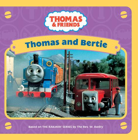 File:Thomas,BertieandtheBumpyLine.jpg