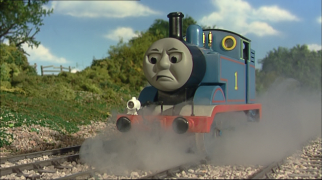 File:ThomasAndTheColours37.png