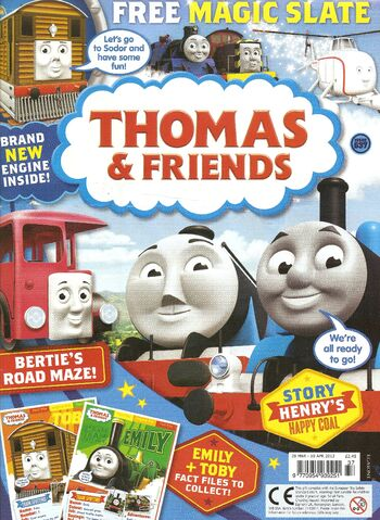 File:ThomasandFriends637.jpg