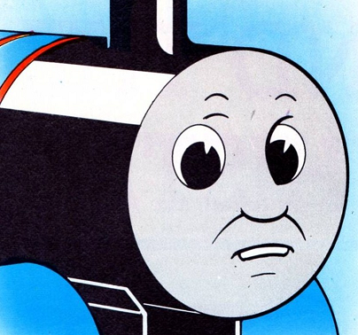 File:ThomasandtheMissingWhistle2.png