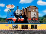 Toby'sNewShedPolishDVDMenu4