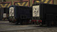 DisappearingDiesels29