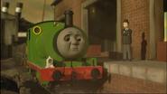 Percy'sBigMistake8