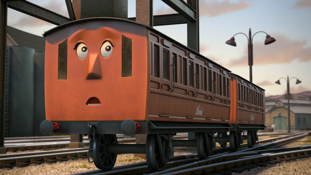 File:Sodor'sLegendoftheLostTreasure146.png