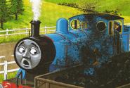 Thomas,PercyandtheCoalRS2