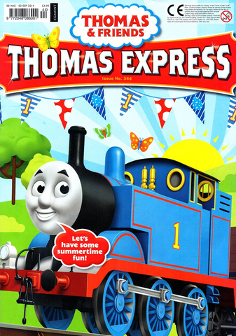 File:ThomasExpress344.png